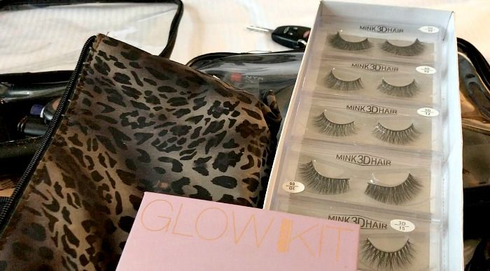 private-label-extensions-mink-lashes